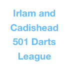 Irlam and Cadishead Bowling League